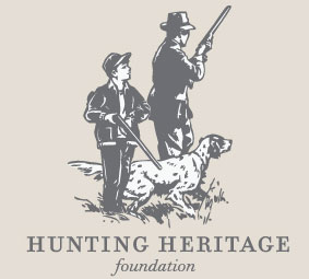 Hunting Heritage Foundation